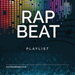 Rap beat