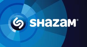 original_shazam-Texture